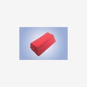 三元乙丙密封条,大量提供三元乙丙密封条成琳橡胶