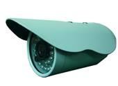 供应生产监控摄像头及监控设备 无线监控摄像头品牌首选龙之净监控,日视品牌