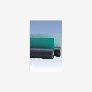 供应防静电台垫价格,防静电胶垫报价,工作台胶皮,中国胶垫厂,橡胶垫防静电
