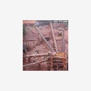 选矿设备皮带输送机|胶带输送机|带式输送机|皮带输送机生产厂家