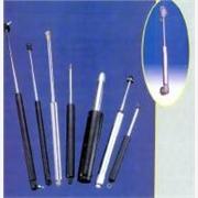 供应STABILUS 气弹簧热销产品