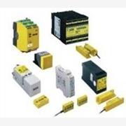 传感器 产品汇 供应德国SICK 传感器 东莞代理商