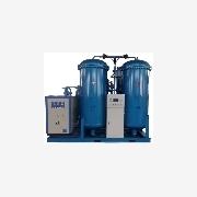 供应工业氮气纯化装置
