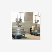 山东香油设备|香油设备价格|小型香油榨油机|潍坊香油设备