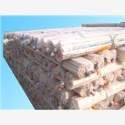 PVC电工套管~宇泰鸿祥电工套管~专用电工套管~建筑管材
