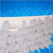 宇泰鸿祥穿线管,电工套管,PVC电工套管,穿线管价格