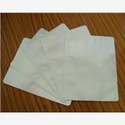 供应印刷PE/PO袋,包装胶袋
