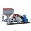 注浆泵|细石混凝土输送泵|砂浆喷涂机|砂浆泵|灰浆泵-宇洲机械