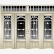 供应合肥阳光房,合肥折叠门,合肥衣柜