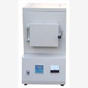 SX3-4-10X连体箱式电阻炉/智能型箱式电阻炉