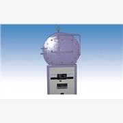 1600℃高温低真空烧结炉/真空热处理炉 /凯拓电炉
