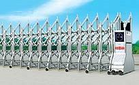 供应泵车耐磨泵管