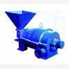 供应喷煤机/磨煤喷粉机/喷粉机煤粉机