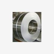 供应西南7072铝箔物理性能应用