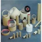 白沟胶带纸管厂,最新胶带纸管生产,订做优质胶带纸管