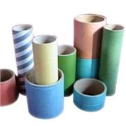 纸管-纸管价格,环保纸管加工,胶带纸管-纸管厂