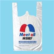 透明塑料袋 OPP塑料袋 PE塑料袋 塑料袋