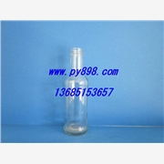 批发批发各种玻璃瓶,瓶盖,瓶子,玻璃制品