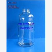 供应各种玻璃制品-饮料瓶-罐头瓶-瓶盖-马口铁盖等塑料盖