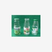 供应玻璃瓶,奶瓶,玻璃杯,玻璃罐生力玻璃罐,江苏玻璃瓶