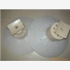 橡胶模曝气器|橡胶模曝气器的型号。
