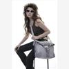 供应包包批发 品牌女包 韩版包 时尚女包 休闲真皮包