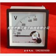 供应CP72型交流频率表,工频测量表,发电机仪表