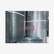 供应辽源屋顶防渗绿化专用排水板型号