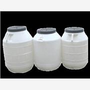 金福塑料桶|塑料桶种类|200L塑料桶|25L塑料桶|20L塑料桶