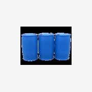 潍坊塑料桶 塑料桶 塑料桶厂家 金福塑料桶 山东塑料桶
