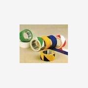 专业生产胶粘带 包装胶粘带