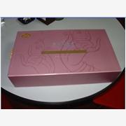 工艺礼品包装纸盒  包装纸盒厂家  武汉供应包装纸盒