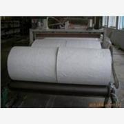 供应硅酸铝纤维毯各种工业炉的保温专家