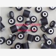 聚氨酯包胶轮,聚氨酯包胶件,聚氨