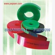 丝网印刷聚氨酯刮胶,聚氨酯胶刮,聚氨酯弹性体
