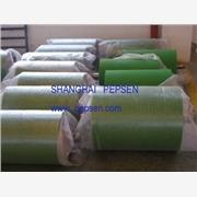 聚氨酯,浇注性聚氨酯弹性体,钢铁行业用聚氨酯胶辊