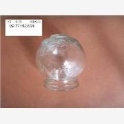 供应玻璃酱菜瓶,蜂蜜瓶配套瓶盖,徐州鑫泰玻璃瓶厂,玻璃瓶厂玻璃瓶