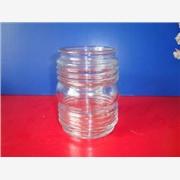 供应玻璃蜡烛台,蜡烛杯,玻璃制品,八段玻璃瓶,徐州玻璃瓶厂>玻璃瓶