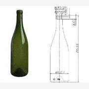 葡萄酒瓶木塞 产品汇 供应墨绿色红酒瓶,葡萄酒瓶,八段玻璃瓶厂,玻璃瓶厂>玻璃瓶