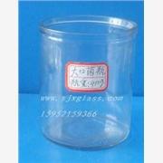 供应广口菌种瓶,组培瓶,配套瓶盖,徐州玻璃瓶厂>玻璃瓶