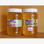 供应蜂蜜玻璃瓶,500克蜂蜜瓶,徐州鑫泰玻璃瓶厂玻璃瓶