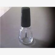 供应各种指甲油瓶,精油瓶,徐州玻璃瓶厂玻璃瓶