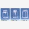 供应1000多款玻璃瓶,酱菜瓶系列,江苏徐州玻璃瓶厂>玻璃瓶