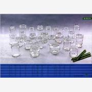 供应玻璃瓶,1000多款,蜂蜜瓶系列,酱菜瓶系列,徐州玻璃瓶厂玻璃瓶