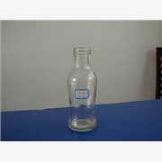 供应新型饮料玻璃瓶,果醋瓶,徐州玻璃瓶厂,徐州鑫泰玻璃瓶厂>玻璃瓶