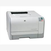 汉阳打印机耗材汉口惠普打印机专卖--惠普M1213nf打印机:惠普彩色打印机