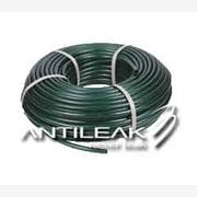 桂林硅胶管,氟橡胶管,丁腈橡胶管,氯丁橡胶管,三元乙丙橡胶管
