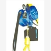 河南制造环链电动葫芦|优质环链电动葫芦 |轻型环链葫芦