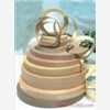 金鱼缸封边条,专业生产封边条,木纹封边条