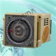 供应XGKF-A-9温湿度控制器